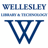 Wellesley College Library & Technology Services