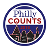 Philly_COUNTS
