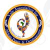 Yale Undergraduate Association for African Peace & Development (YAAPD)