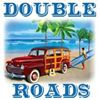 Double Roads Tavern
