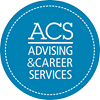 Portland State University Advising & Career Services