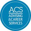 Portland State University Advising & Career Services