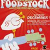 FoodStock Miami