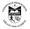 Unionville High School