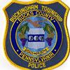Buckingham Township Police Department