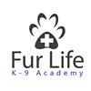 FUR LIFE K-9 ACADEMY