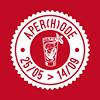 Aperhode