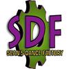 Sean's Dance Factory