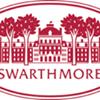 Latin American and Latino Studies at Swarthmore College
