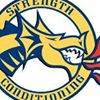 Drexel University Strength and Conditioning