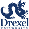 Chemical & Biological Engineering Department, Drexel University