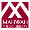 Mahwah Public Library