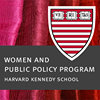 Women and Public Policy Program