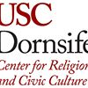 USC Center for Religion & Civic Culture