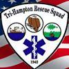Tri-Hampton Rescue Squad