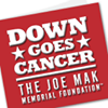 Down Goes Cancer- The Joe Mak Memorial Foundation