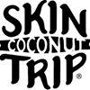 Skin Trip