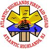 Atlantic Highlands First Aid & Safety Squad