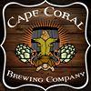 Cape Coral Brewing Co.