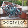 Loopty Loo