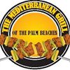 The Mediterranean Grill of the palm beaches