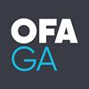 OFA - Georgia