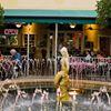 La Fontana Ristorante, Bar & Pizzeria