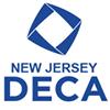 New Jersey DECA