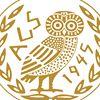 ACS Athens (American Community Schools)