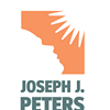 Joseph J Peters Institute