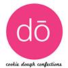 DŌ, Cookie Dough Confections