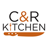 C&R Kitchen