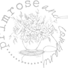 Primrose and Company