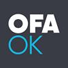 OFA - Oklahoma