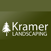Kramer Landscaping, CO