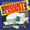 The Mount Mt. Laurel Poconos Mountain Performing Arts Center