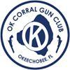 OK Corral Gun Club
