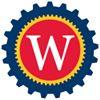 Williamson College of the Trades