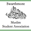 Swarthmore Muslim Students Association
