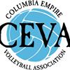 Columbia Empire Volleyball Association