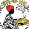Geechee Girl Cafe