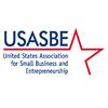 U.S. Association for Small Business and Entrepreneurship