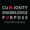 Honors College - Rutgers University, New Brunswick