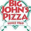 Big John's Pizza - Since 1969