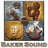 Baker Sound Studios