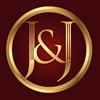 J&J Court Transcribers, Inc.