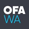 OFA - Washington
