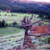 Bonanza Creek Ranch