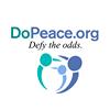 DoPeace.org