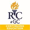 RCGC Workforce & Professional Development Institute